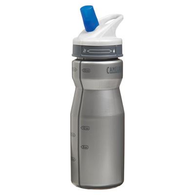CamelBak Performance Water Bottle - 22 oz.