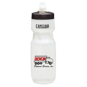 CamelBak Podium Water Bottle - 24 oz.