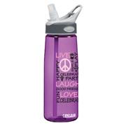 CamelBak Better Bottle - 0.75L