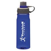28 oz. Everglade Water Bottle