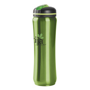 28 oz. Slim Stainless Water Bottle