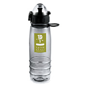 Marathon BPA Free Tritan Sport Bottle - 22 oz.