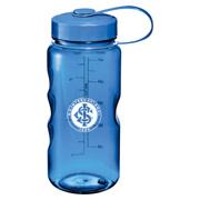 Excursion BPA Free Tritan Sport Bottle - 18 oz.