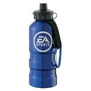 Enzo Aluminum Bottle