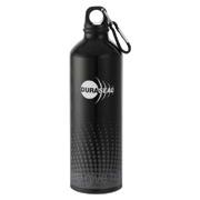 Hope Aluminum Bottle