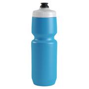 Specialized 26 oz. Purist Water Bottle - MoFlo Cap