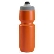 Specialized 26 oz. Purist Water Bottle - Watergate Cap