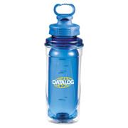 Cool Gear No Sweat BPA Free Tritan Bottle - 20 oz.