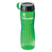 Formosa 24 oz. PETE Water Bottle