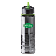 Perseo 25 oz. Tritan Water Bottle