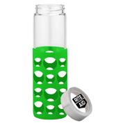 Veranda Grip Water Bottle