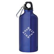 Lil Shorty 17 oz. Aluminum Sports Bottle
