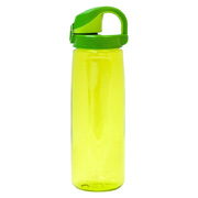 Nalgene Tritan OTF Water Bottle - 24 oz.