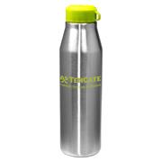Jetstream Stainless Bottle