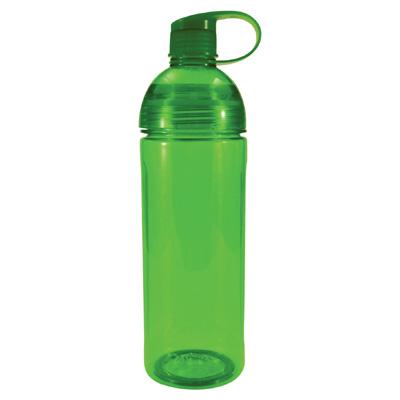 23 oz. Twice Around Tritan Bottle