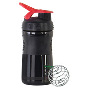 BlenderBottle SportMixer - 20 oz.