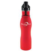 24 oz. Curve Grip Bottle