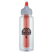 New Balance Pinnacle Sport Bottle - 26 oz.