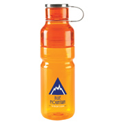 OXO 24 oz. Two Top Bottle
