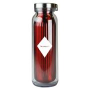 18 oz. Ridge Bottle