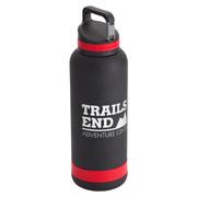 Trenton 25 oz. Vacuum Insulated Stainless Steel Bottle