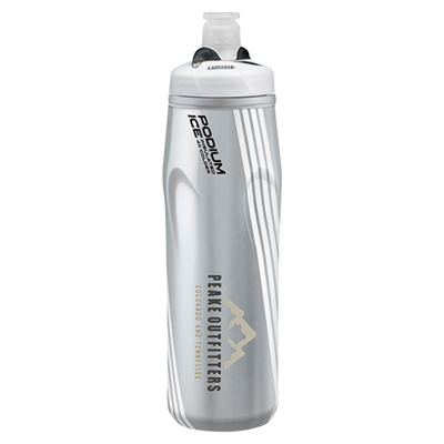 CamelBak Podium Ice 21 oz.