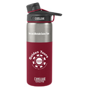 CamelBak Chute Vacuum Insulated Stainless 20 oz. Bottle