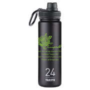 24 oz. Takeya Thermoflask