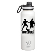 40 oz. Takeya Thermoflask