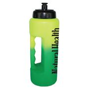32 oz. Mood Grip Bottle With Push 'n Pull Cap
