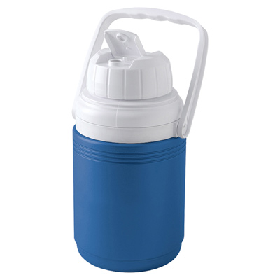 Coleman 1/3 Gallon Insulated Jug