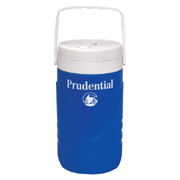Coleman 1/2 Gallon Insulated Jug