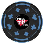 PhotoVision Gambler Coaster