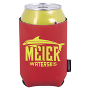 KOOZIE Color Changing Can/Bottle Kooler