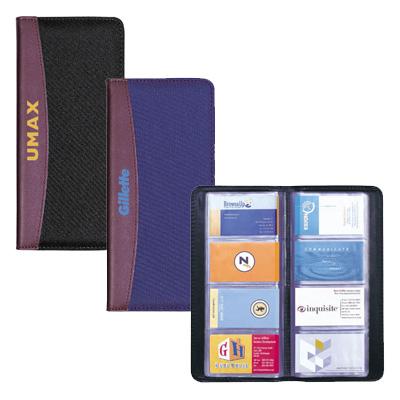 Business Name Cardholder
