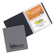 Value Plus Mini Card File