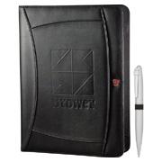 Wenger Writing Pad Bundle Set