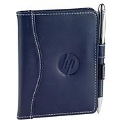 Hampton Notebook Jotter