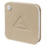 Recycled Cardboard Pivot Pad