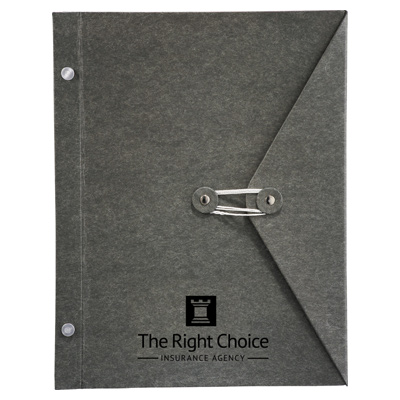 Large Envelope JournalBook