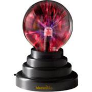 Orb Plasma Ball