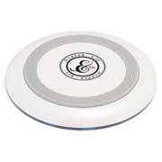 Tiz Qi Wireless Charging Pad