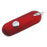 4GB USB Pen Drive 800