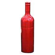 8GB Wine Bottle USB Flash Drive