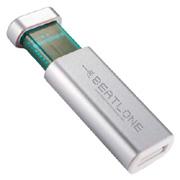 8GB High Top USB 2.0 Flash Drive