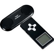 Slimline MP3 Mini Speaker