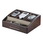 Cutter & Buck American Classic Desktop Charger Display