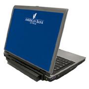 Laptop Skinware