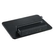 Metropolitan Tablet/E-Reader Stand