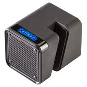 Sonar Speaker